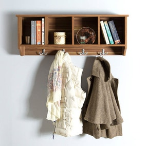 Kempton Wall Rack
