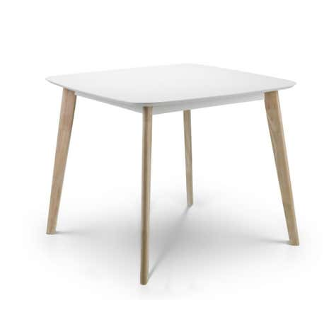 Casa Dining Table Loz Exclusively Online