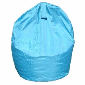All Bean Bags Dunelm