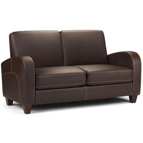 Sofas Corner Sofas Dunelm