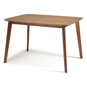 Westminster Walnut Dining Table