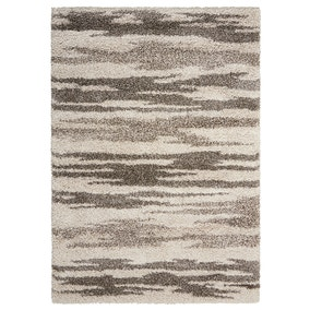 Oyster Amore Rug