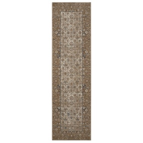 runners carpet runners rug runners dunelm page 6. Black Bedroom Furniture Sets. Home Design Ideas