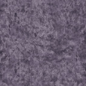 Starlet Lavender Fabric Swatch