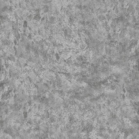 Starlet Silver Fabric Swatch
