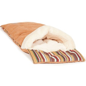 Morocco Cat Sleeping Bag
