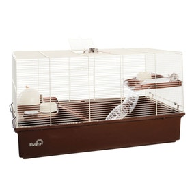 Varazze Mouse and Hamster Cage