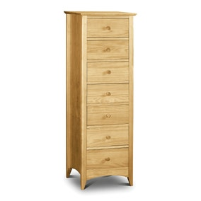Kendal 7 Drawer Chest