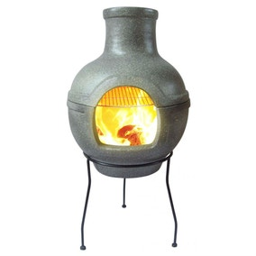 High Quality Electric Chiminea Chimineas Patio Heaters Electric Gas Patio Heaters
