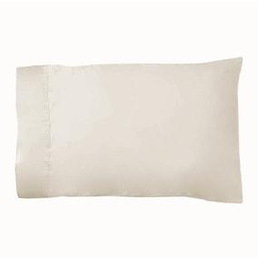 Pillowcases Cotton Amp Silk Pillowcases Dunelm
