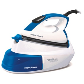 Morphy Richards 333007 Compact Steam Generator