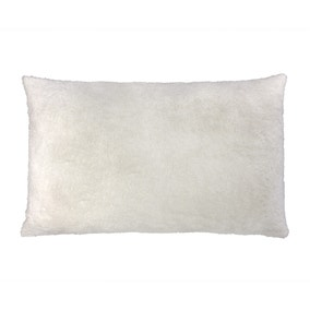 Teddy Bear Traditional Soft Pillow