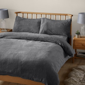 duvet covers duvet sets bedding collections dunelm. Black Bedroom Furniture Sets. Home Design Ideas