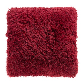 Elia Red Cushion