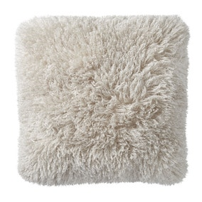 The Fur Collection Dunelm