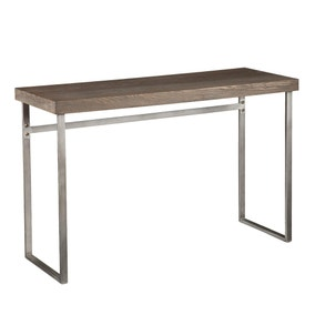 Nolan Console Table