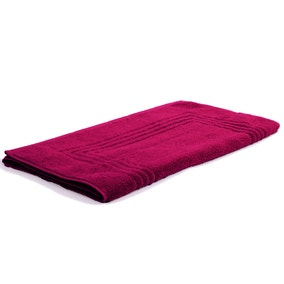 Bath Mats Shower Amp Pedestal Bath Mats Dunelm