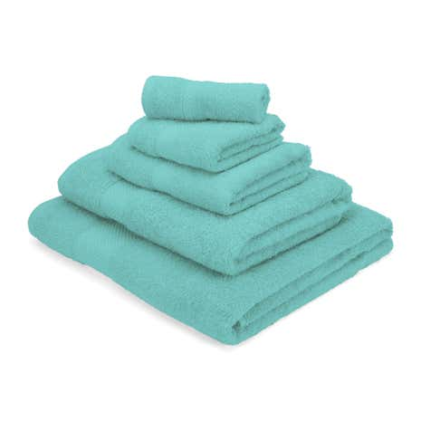 Aqua Imperial Towel