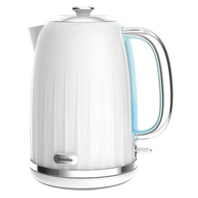 Kettles Electric Kettles Stove Amp Travel Kettle Dunelm