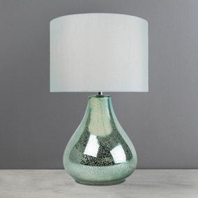 Bathroom Lights Dunelm table lamps | bedside lamps & desk lights | dunelm