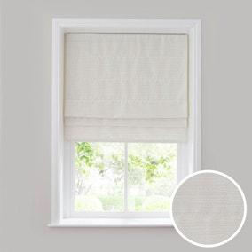 roller blinds ready made roller blinds dunelm. Black Bedroom Furniture Sets. Home Design Ideas