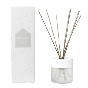 Elements Glacier Reed Diffuser