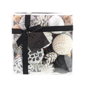 5A Fifth Avenue Blackberry and Musk Pot Pourri