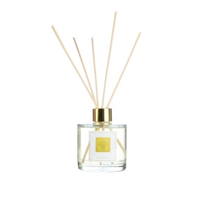 Dorma Winter Spice Reed Diffuser 200ml