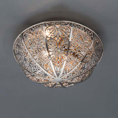 Ceiling light pictures lovely in ceiling light fixtures 25 best