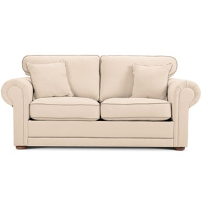 Burleigh 2 Seater Sofa Bed