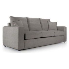 Camden 4 Seater Sofa Bed
