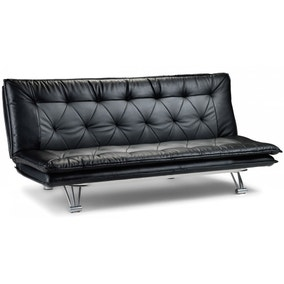 Elan Sofa Bed