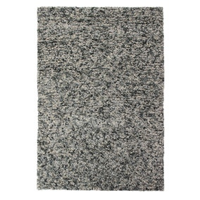 Rugs Modern Shaggy Amp Large Rugs Dunelm