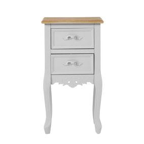 bedside tables bedside cabinets nightstands dunelm. Black Bedroom Furniture Sets. Home Design Ideas
