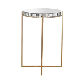 Gatsby Side Table