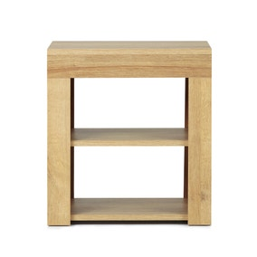 Wilson Side Table