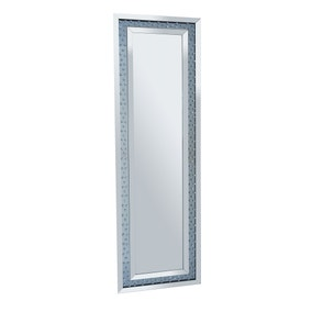Bling Cheval Mirror