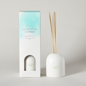 Spa Relax 200ml Reed Diffuser