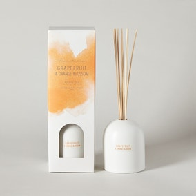 Spa Revitalise 200ml Reed Diffuser