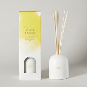 Spa Happiness 200ml Reed Diffuser