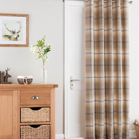 Thermal Curtains Dunelm