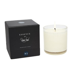Rachel Vosper Essence No.1 Small Candle