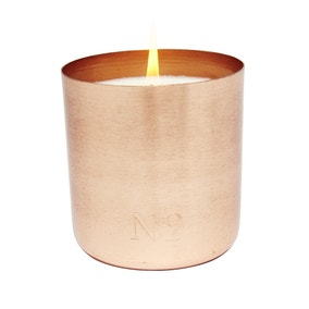 Rachel Vosper Essence No.2 Small Candle