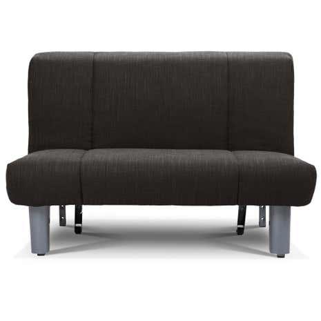 Ketton Single Sofa Bed