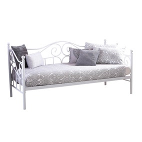 Madison Day Bed