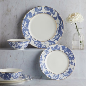 Dinner Sets Tableware Amp Dinnerware Sets Dunelm