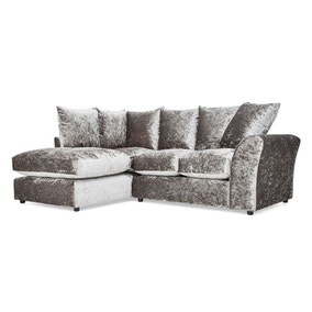 3 Seater Sofas Dunelm