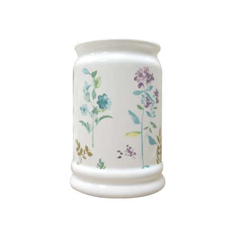 Botanical Meadow Tumbler