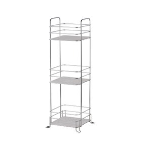 Essentials 3 Tier Storage Caddy