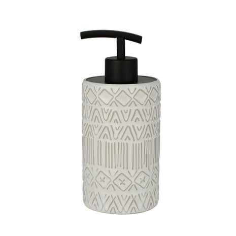 Elements Tribe Lotion Dispenser